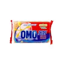 奥妙 OMO 99超效洗衣皂 118g (黄色)