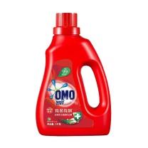 奥妙 OMO 除菌除螨洗衣液 1kg  12瓶/箱