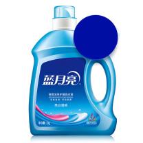 蓝月亮 亮白增艳洗衣液(薰衣草)3kg/瓶  4瓶/箱