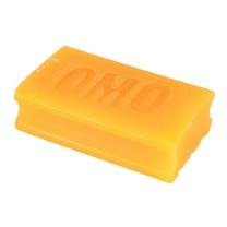 奥妙 OMO 99超效洗衣皂 206g/块  40块/箱
