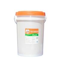 白猫 WhiteCat 厨房多功能清洁剂 25kg/桶