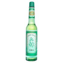 六神 Liushen 花露水 195ml/瓶  30瓶/箱 (玻璃装)