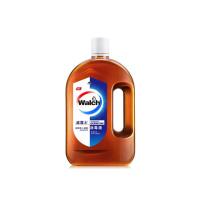 威露士 Walch 消毒液 1L  12瓶/箱