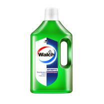 威露士 Walch 多用途消毒液青柠 1L  12瓶/箱