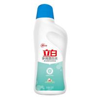 立白 多用漂白水 600g/瓶  12瓶/箱