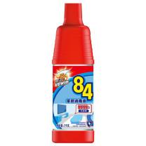 威王 84家居除菌液 1kg/瓶  12瓶/箱