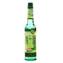 六神 Liushen 驱蚊花露水 195ml/瓶  30瓶/箱 (玻璃装)