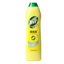 洁而亮 特强清洁乳 500ml/瓶  16瓶/箱