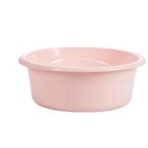 茶花 CHAHUA 时尚通用盆 03381K 36CM (随机颜色) 30个/箱