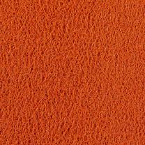3M 圈丝地垫 6050 60*90cm (红色(偏橘))