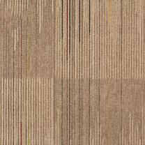爱柯部落 方块地毯KL8651-1 500*500mm 500*500mm (深灰色) 材质:尼龙+PVC
