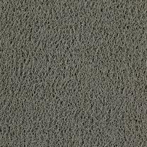 3M 朗美圈丝地垫 6050 60cm*90cm (灰色)