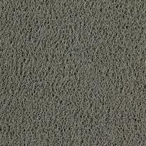 3M 地垫 6050 0.6*1.5m (灰色) 2块/组 不压边