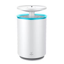 雅格 静音无辐射驱蚊灯灭蚊器 YG-M001 (白色) 24个/箱