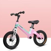 凤凰 儿童平衡车滑步车 FH-ZXKD502B