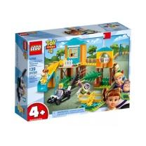 乐高 LEGO 游乐园积木 10769