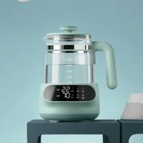 babycare 暖奶器 DRA002-A 1.6kg