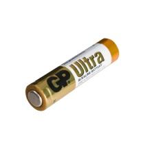 超霸 GP 碱性电池 5号  2节/卡 288卡/箱 (新老交替发货)