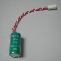 自由光 西门子NCK电池 575332TA 3V