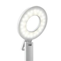 十足酷 双色护眼台灯 SZK-M5
