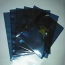 Chengkun 防静电屏蔽袋 130×100mm  带自封口