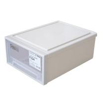 天马 Tenma 收纳箱塑料整理箱 F224