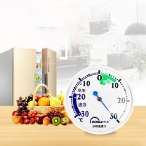 明高 冰箱温度计 T143 W66*H18*L88mm