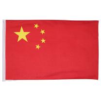 晨光 M&G 4号中国国旗 ASCN9521 96* 144cm