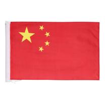 晨光 M&G 5号中国国旗 ASCN9522 96*64cm