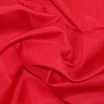 国产 红旗2# 160*240cm