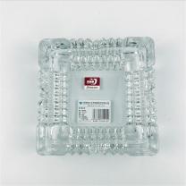 青苹果 GREEN APPLE 烟灰缸 YG1016-3 12.2*3.7CM  36个/箱