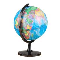 晨光 M&G 政区地球仪 ASD99822 32cm