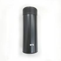 晨光 M&G 轻奢随行保温杯 ARC92588 350ml (黑)