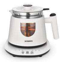 创维 Skyworth 醇香智能养生煮茶器 S103 0.8L