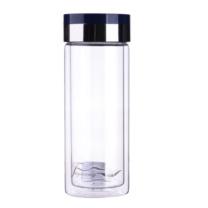 富光 玻璃杯 G1625-SP-350 350ml  20个/箱