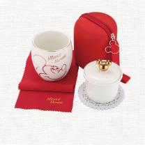 迪士尼 Walt Disney 旅行茶杯组 DSM-FJP289 300mL