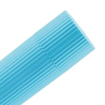 宜洁 便携牙刷盒 Y-9469
