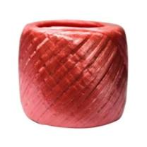 国产 撕力带 宽0.8cm 摊开3cm 65g/卷 (红色) 48卷/箱 (新老包装交替以实物为准)