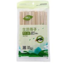 家顺 一次性筷子 S4750 36双/包
