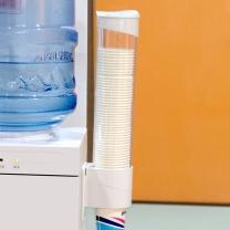 拜杰 Baijie 一次性纸杯自动取杯器 CP-206