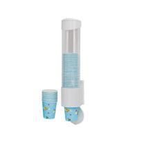 国产 一次性纸杯取杯器  32个/箱 (新老包装交替以实物为准)