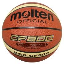 摩腾 篮球 BG7X-CF800