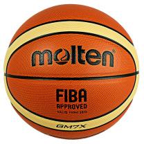 摩腾 篮球 GM7X