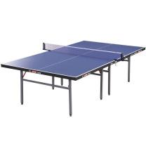 红双喜 DHS 乒乓球台 T3526