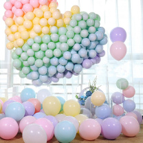 京惠思创 气球 JH8025