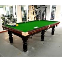 金鑫 台球桌  含安装费