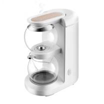 鸣盏 茶饮机 MZ-1151 0.5L (白色)