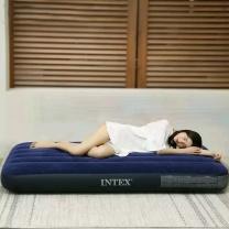 INTEX 气垫床 68950 76*191*22 (深蓝)