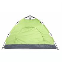 卓一生活 欢乐人生 休闲帐篷
