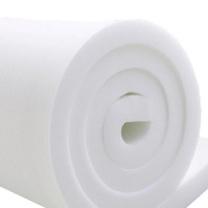 兆生 防震垫海棉 (白色)